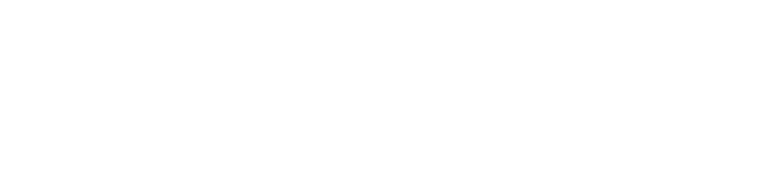 BeTemple